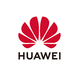 Huawei Consumer Business Group 1 | Digital Marketing Community