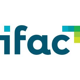 IFAC Ireland 1 | Digital Marketing Community