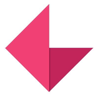 Influencer Marketing Hub Logo
