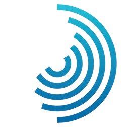 InfluencerDB Logo