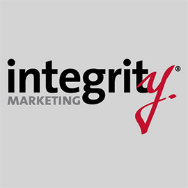 Launched in 2007, INTEGRITY Branding and Advertising brings the best of strategic marketing consultancy and creative marketing communication solutions.