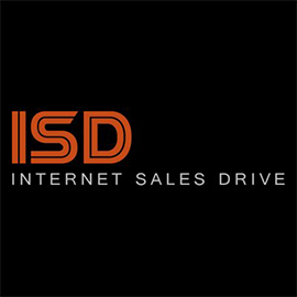 Internet Sales Drive is digital marketingNottingham.Their knowledgeable team work in partnership with companies to build their web marketing strategy.