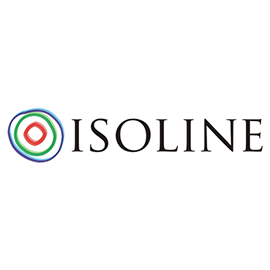 Isoline Communications is a digital PR and specialist B2B content marketing agency focused on technology, telecoms and wireless brands, based in London.