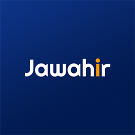 Jawahir is a fast growing online marketing company which offers exceptional one-stop solutions to all your marketing needs.