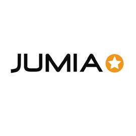 Jumia 1 | Digital Marketing Community