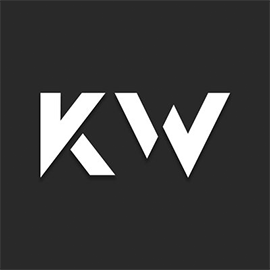 KRFTWRK is a digital agency Tronto focused on digital products through prototyping. Specializing in user-onboarding, digital products, and admin dashboards.