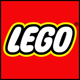 LEGO Group 1   Digital Marketing Community