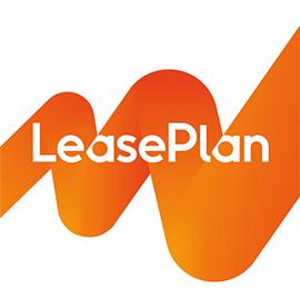 LeasePlan 1 | Digital Marketing Community