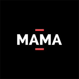 MAMA is a digital advertising and digital marketing agency. MAMA specializes in brand identity, traditional and digital marketing campaign creation.