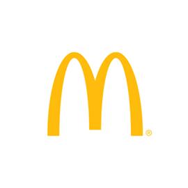 McDonald's 1 | Digital Marketing Community