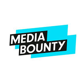 Media Bounty is a creative social media agency that drives long term growth for brands through deep insight, outstanding strategy and kick-ass creative.