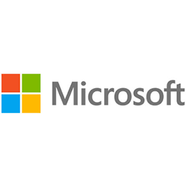 Microsoft 1 | Digital Marketing Community