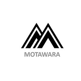 Motawara 1 | Digital Marketing Community