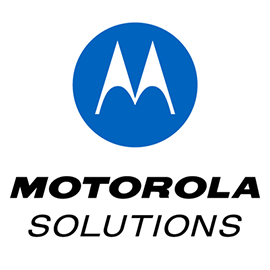 Motorola Solutions 1 | Digital Marketing Community