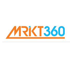 Mrkt360 is a Google Premier Partner uniquely capable of bringing companies and consumers together through the seamless combination of advanced technologies