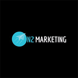 N2 Marketing is an international full digital marketing consultantthat specializes in SEO, Lead Generation, Advanced Marketing Strategy and more