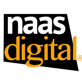 NAAS Digital is a web design company. They build brands and drive sales with a cross-channel, digitally-led approach to communications.