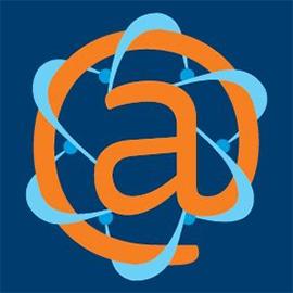 Navitas Marketing is a digital marketing agency inPhiladelphia that focuses on branding and social media marketing