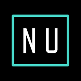 Nuscreen is a digital-agency Toronto that takes pride in being independent and forward-thinking. They offer digital services from strategy and design