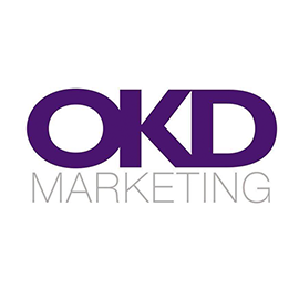 The OKD Marketing Group is a digital marketing Burlington agency. OKD is more than a digital agency, they are a full-service agency for the digital world.