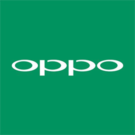 OPPO 1 | Digital Marketing Community