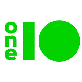 One10 Digital is a digital marketing agency in Dubai. They are an eclectic bunch of people. From number-hungry left-brainers to art-driven right-brainers