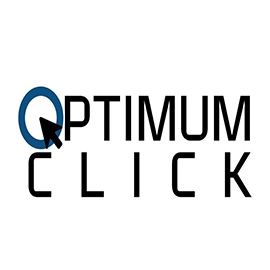 Optimum Click is a PPC agency based in Manchester. Optimum Click aims to help your business to be successful with Google Adwords, BingAds and Amazon PPC.