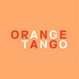 Orangetango is a global design agency Montreal, experienced in advertising, an expert in design, fundamentally digital in concentrated format.