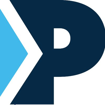 PebblePost Logo