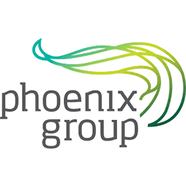Phoenix Advertising is a digital marketing agency. Phoenix Group has grown to become one of Western Canada's most respected and award-winning ad agencies