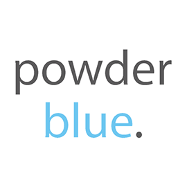 Powder Blue is a web design and development agency in Winchester. Powder Blue specializes in providing solutions tailored to the needs of your business.