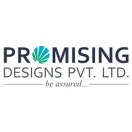 Promising Designs is a creative advertising agency in Pune. Promising Designs are a team that works closely to fulfill their objective in every assignment.