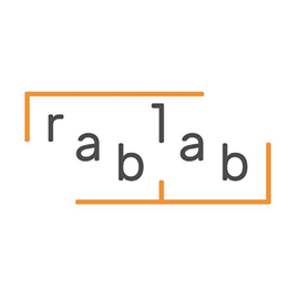 Rablab is a digital marketing agency Montreal specializing in the creation of SEO and SEM campaigns based on results.