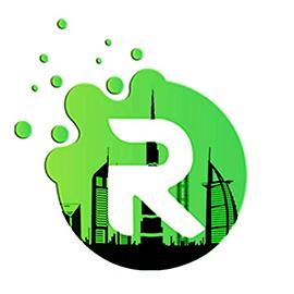 Revoke Middle East is a digital marketing company Dubai. Revoke Middle East have long been considered the top digital marketing company in Dubai.