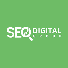 SEO Digital Group is a digital marketing and SEO company. They are a Philadelphia SEO expert with experience online since the start of search and websites.