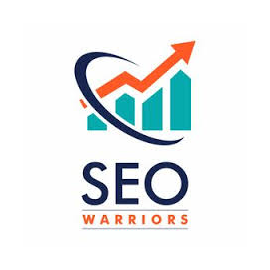 SEO Warriors is a leading digital marketing and SEO company in India, fully focused on SEO service and increasing quality website optimization.