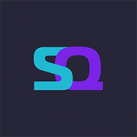 SQ Digital is an Internet marketing service in Lancaster. Having proven their expertise within SEO, they've become a full-service marketing agency