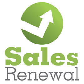 Sales Renewal is a marketing agency based in the United States. Sales Renewal overcome the challenges that too often cause small business marketing to fail.
