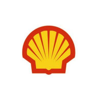 Shell 1 | Digital Marketing Community