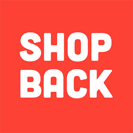 ShopBack 1 | Digital Marketing Community