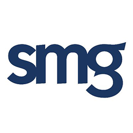SMG is one of the UK's leading social media marketing agencies. SMG is a collaborative network of passionate social marketers and behavior change experts.
