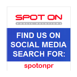 Spot On PR is a marketing and PR agency Dubai that helps build brands online. They help organizations position, communicate and differentiate themselves.