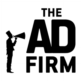 The Ad Firm is an online advertising company specializing in SEO and PPC
