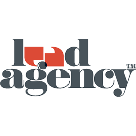 The Lead Agency is a Melbourne digital marketing agency that dedicated to helping its clients accelerate sales and increase the quality of leads.