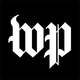 The Washington Post was named the #1 Most Innovative Media Company of 2015 by Fast Company – an award reflective of their dedication to transformation, integrity and quality- and they remain on the list today.