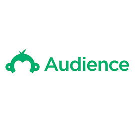 SurveyMonkey Audience