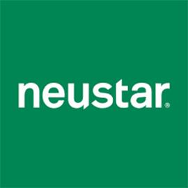 Neustar Registry