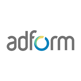 adform Programmatic Publisher Ad Server