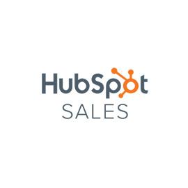Sales Hub by HubSpot