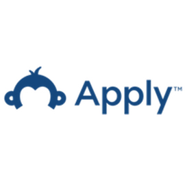 SurveyMonkey Apply